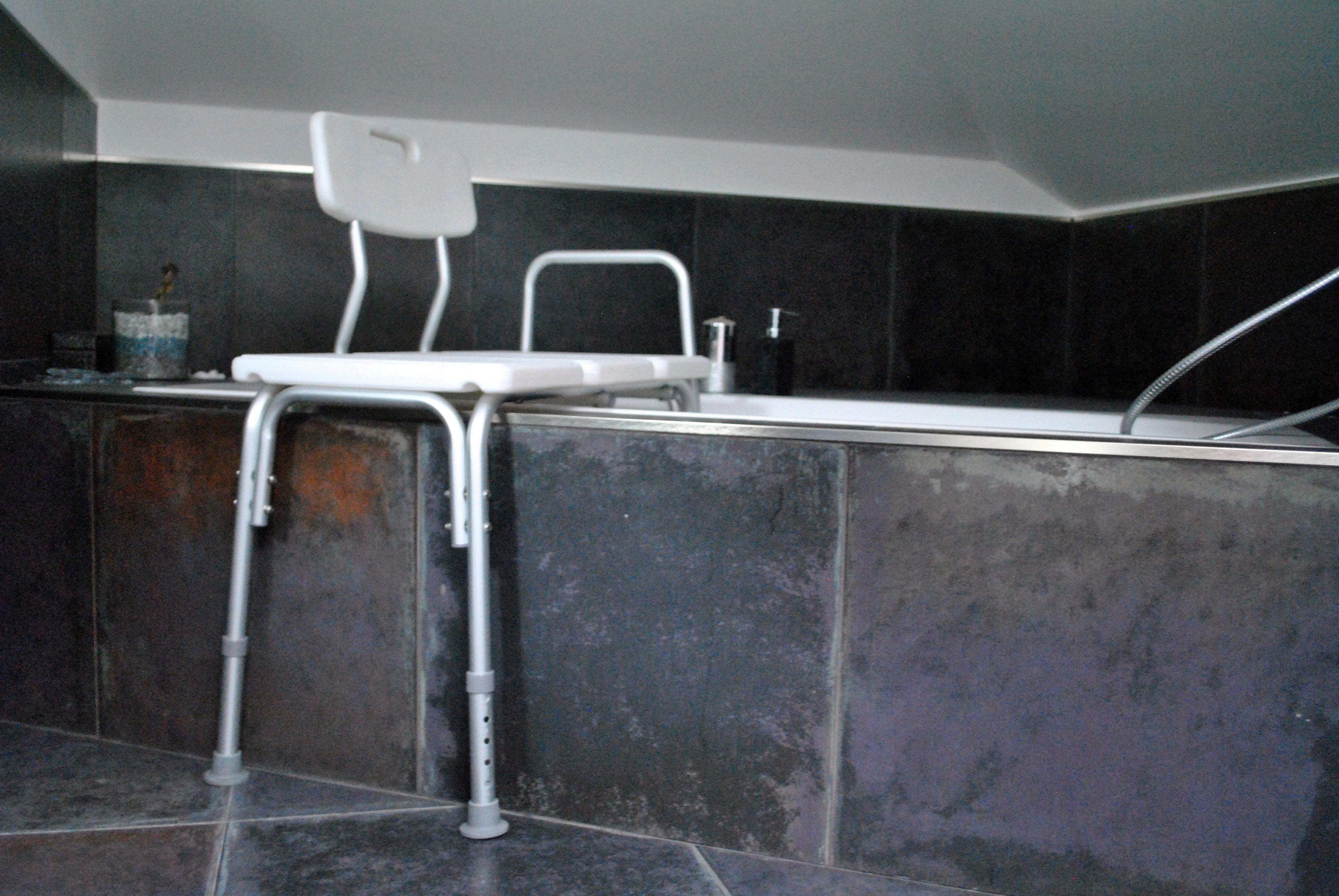 Vasca Da Bagno Per Esterno : Vasca per esterno prezzi finest elegant vasca posti prezzo